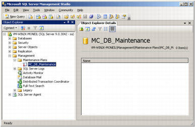 how to remove a cache plan sql server