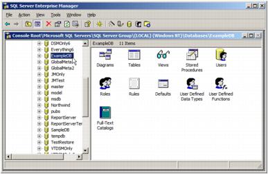Sql server 2000 dts designer components windows 7 download.
